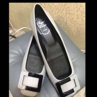 Roger Vivier Shoes 39.5