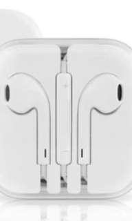 LOOKING FOR EARPHONES!!!