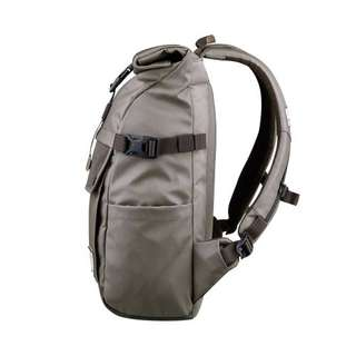 Bodypack Prodigers Seattle - Brown