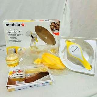 Brand New Medela Manual Pump