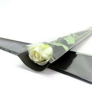 Flower Bouquet∕Hand Bouquet∕Birthday Bouquet∕Anniversary Bouquet∕Proposal Bouquet - 59EF