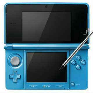 nintendo 3ds cfw | Video Gaming | Carousell Philippines
