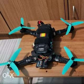 Racing Drone for sale