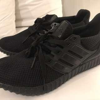 b8d108422e97 Adidas Ultra Boost (Yeezy boost sole)