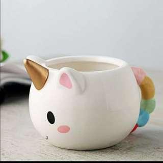FAST ORDER SPeCIAL Deal🗣 Unicorn Mug