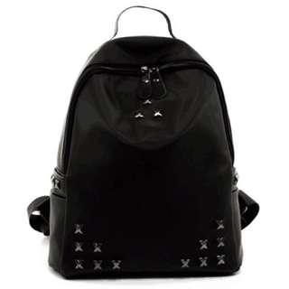 Backpack Semi Water Proof Korean Bag Descendants of the sun Inspired Backpack