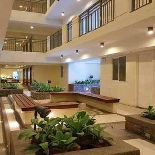 The Orabella by DMCI Homes - Cubao Preselling Condo