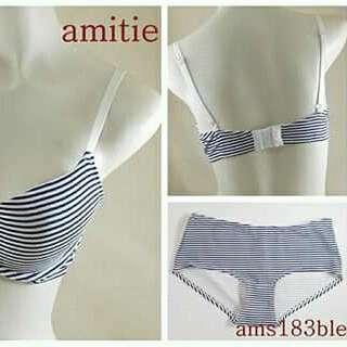 Amite Braset