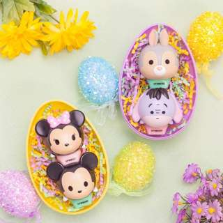 Easter Tsum Tsum Lip Smacker