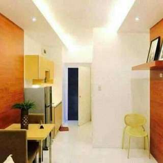 Murang Rent To Own Condo sa Quezon City