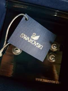 Swarovski New