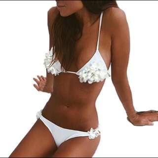Cora Bikini