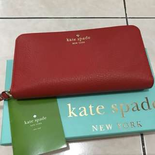 Kate Spade NY Cobble Hill-Lacey