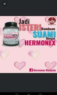 Hermonex - 30 Sachets