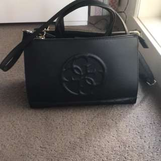 Guess Korry Bag
