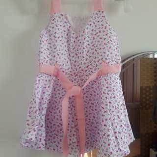 Dress for Baby 12months