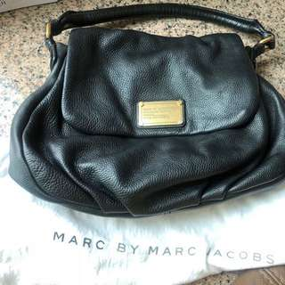 Marc by marc Jacbos handbag