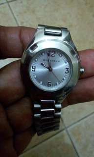 Giordano Watch for Ladies (original)