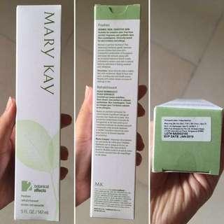 Mary Kay Botanical Effects® Freshen Formula 2 (Normal Skin) Toner Skin Care