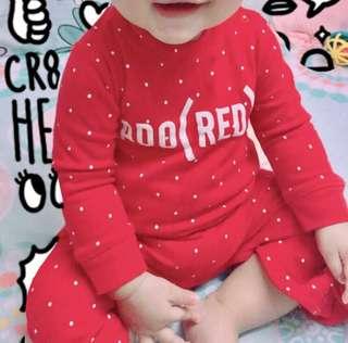 Baby GAP 6-12 months