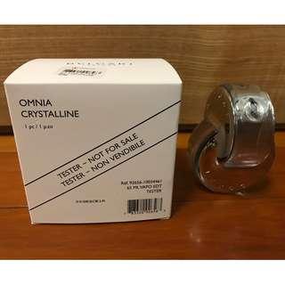 全新正品 Bvlgari Omnia Crystalline EDT 65ml 1