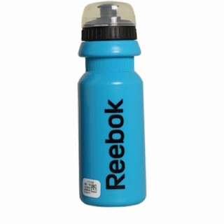 Botol minum Reebok Original