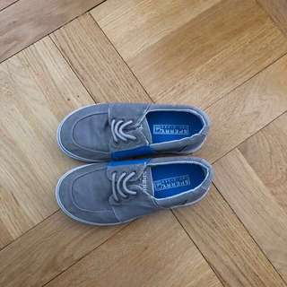 Sperry for Boys