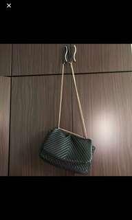 H&M casual/formal sling bag