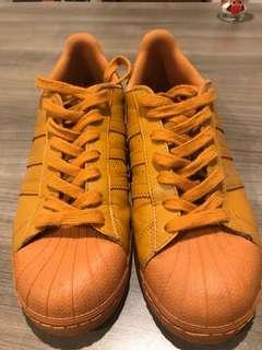 Adidas pharrel william