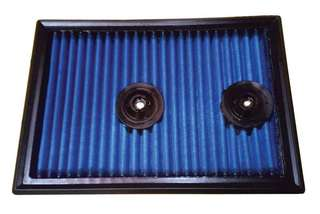 Hot news announcement .. No more waiting for owners and the Jetex performance high flow air Filter has been developed for the 1.2 and 1.4 tsi model for Audi, Skoda Seat & VW..