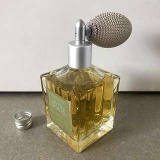 L'Occitane Home Perfume (Sentier de Marquis)