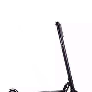 Electric scooter Aleoca