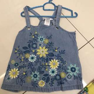 Guess Kids Top