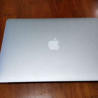 Macbook Air 13 Early 2015 i5 128GB