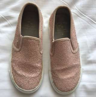 Zara girl Shoe Sizze EU 28