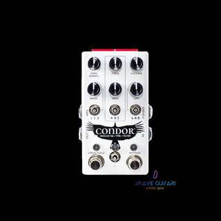 *Pre-Order* Chase Bliss Audio Condor