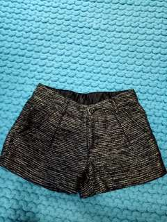 Authentic Gap Shorts