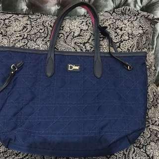 Faahion bag