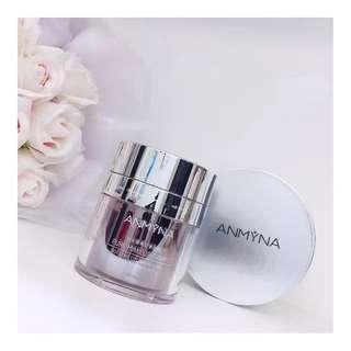 Anmyna pure make-up cream
