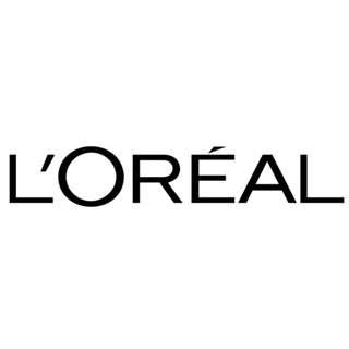 L'Oréal Corporate Communications & Consumer Marketing Intelligence Intern
