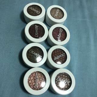 BN COLORPOP SUPER SHOCK EYESHADOW