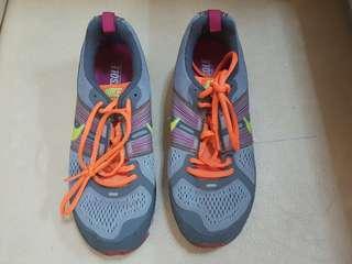 Nike Running Shoes Pegasus 29 Trail