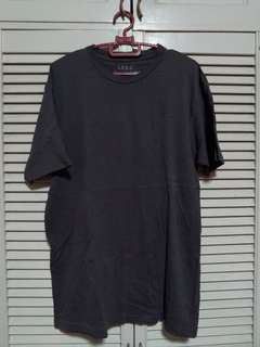 For Sale: H&M shirt