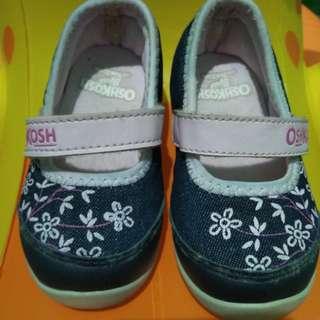 Sepatu Oshkosh murah