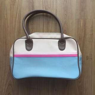 Bag_Kok Handbag
