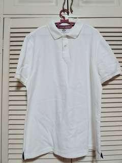 For Sale: Club Room Poloshirt