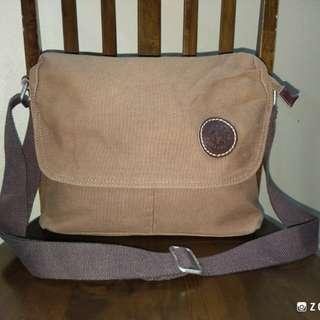 Messenger Bag KAYLENA