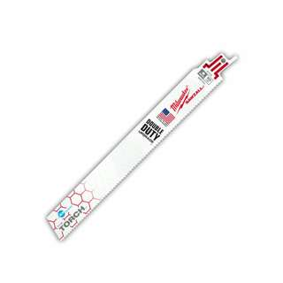 "Milwaukee 9"" 14TPI Torch™ Sawzall® Blade"
