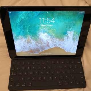 iPad Pro 9.7 128 GB WiFi