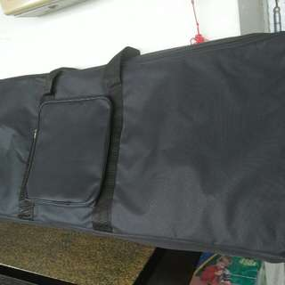 Suitable padded bags for Yamaha keyboards